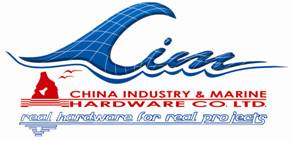 China Marine Hardware manufacturer