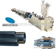 ppr pipe machinery