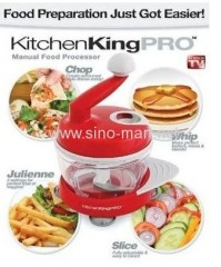 kitchen king pro