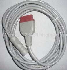 GE-B.Braun IBP cable