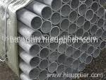 SWRCH 22 K carbon steel pipe