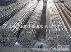 SWRCH33K Alloy Steel pipe