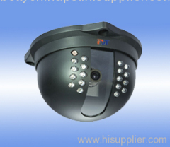 ir color ccd camera