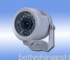 Waterproof IR CCD Camera
