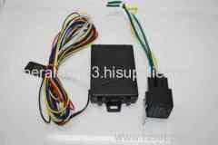 GPS GPRS GSM vehicle tracker,Motorcycle tracker ,mini car tracker