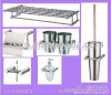Newest Designs Stainless steel Bathroom Accessories