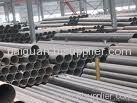 Gr.F low alloy steel pipe