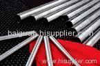 P420NH carbon steel pipe