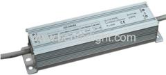 IP67 20W LED driver