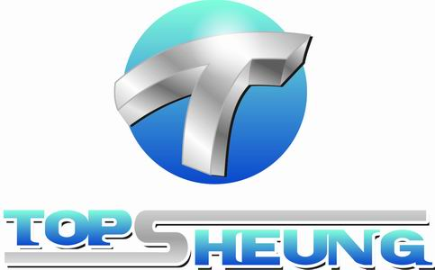 TOPSHEUNG ELECTRONIC CO .,LTD