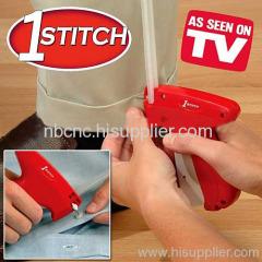 1 stitch