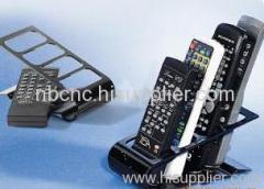 remote control organiser
