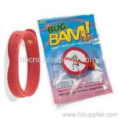 bug bam