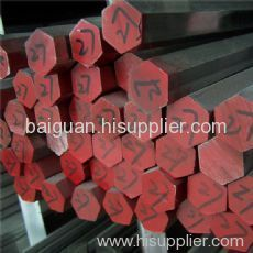 20MnV Alloy Structural Steel