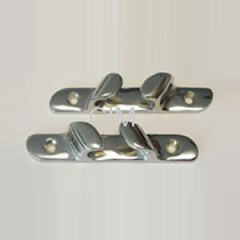 Bow Chocks Stainless Steel