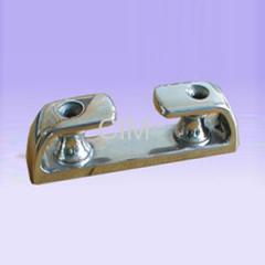 Fairlead Stainless Steel