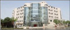 Shanghai ZhengHua Medical Equipment Co.,Ltd