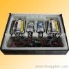 35W/55W HID xenon kit