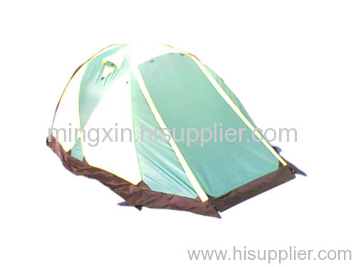 Travel Camping tent