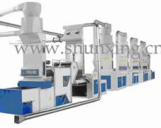 Shandong Shunxing Machinery Co., ltd