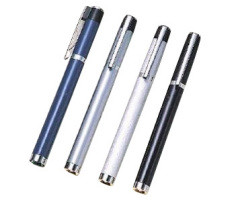 Medical LED pen Light