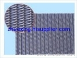 Nickel Dutch Wire Mesh