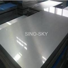 304 Stainless Sheets