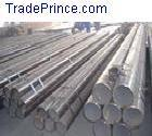 405Stainless Steel Bar