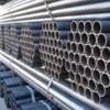 1010ERW Welded Steel Pipe