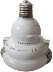 E40 Electrodeless Replacement Lamp