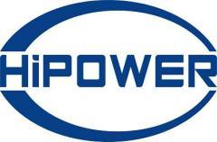 Shenzhen Hipower Ltd.