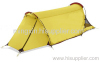 2 persons outdoor tent
