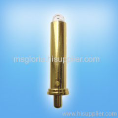 LT070 Heine X-02.88.070 3.5V0.69A 20HRS Carley 1731 Ophthalmoscope Replacement BULB
