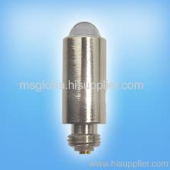 LT03100 Welch Allyn 03100 ENT Lamp EQUIVALENT Otoscope Illuminators BULB