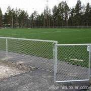 wire mesh fenceing