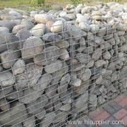 gabion retainning walls