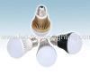 LED Bulb Light (