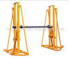 Hydraulic Cable Stand