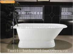 UPC luxury bathtub