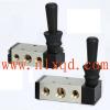 4H310-10 Hand valve