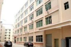Yi-Yuan Titanium Co., Ltd