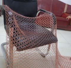 SS 304 Decorative Mesh