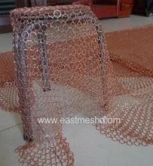 ring nettting