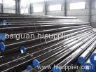 527A20 alloy steel pipes