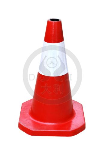 Traffic cone,safety cone,Rubber Cone
