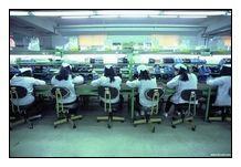 Zhuhai Mayon Electronic Technology Co.,Ltd