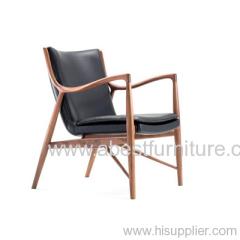 Finn Juhl Model 45 Chair