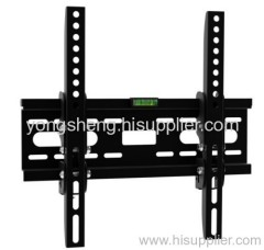 ningbo sharesun tv mount