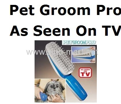 Best Air Purifiers for Dog - Wize.com - Product Reviews From