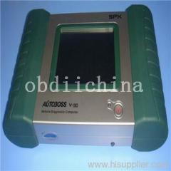 AutoBoss V30 Auto Scanner